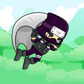 Ninja Heroes Beta