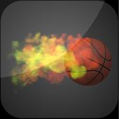 Basket Throws 2.0