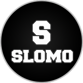 Slomo 1.1