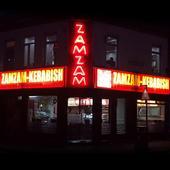 Zam Zam Kebabish 1.1