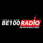 BE100 Radio 6