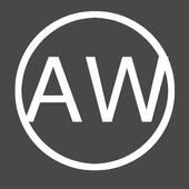 The Actors Workshop App 6