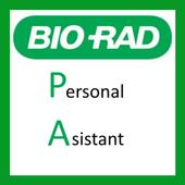 Bio-Rad Israel 1