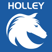 Holley Equestrian Bedding 1