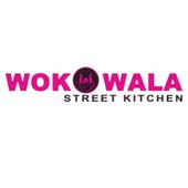 Wokwala 2