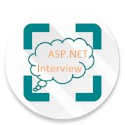 ASP.NET Interview / Tutorial 1.2