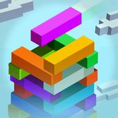 Buildy Block 1.1