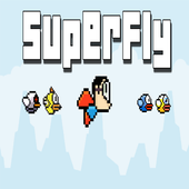 SuperFly 1.3
