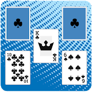 Joker Puzzle: card games 1.1