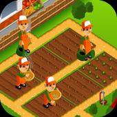Farm Fun Garden 1.0
