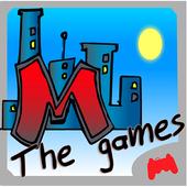 Montesquieu The game 1.0