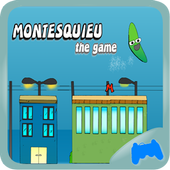 Montesquieu the Game 2 1.1