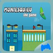 com.AppeekGames.MontesquieuTheGamePro icon