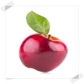 New Apple Onet Classsic GameAndroid Fruits Onet GameBoard