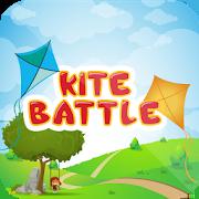 Kite Battle 1.5