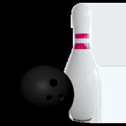 Bowling Over It 2019mc5c