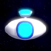 Asterobo 1.4.4.2