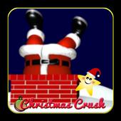 Christmas Crush 1.3