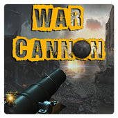 War Cannon 1.0