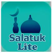 Salatuk Lite - Version 2016 3