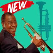 Louis Armstrong Full Album Video songs 1.1.7