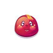 Sweet Match Candy 1.0
