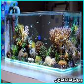Aquarium Design 1.1