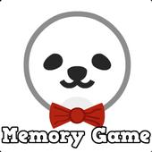 Memory Game 1.1