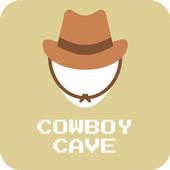 com.AranGame.CowboyCave 1.1