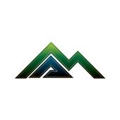 Mt. Ararat Baptist Church 7000