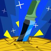 Knife Hit Hero 1.0.18