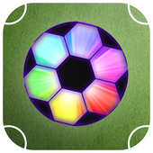 Soccer Ball - Color Swap 1.3