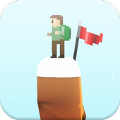 Mountain Man 1.1.2