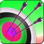 Archery Lord Worlds Ultimate 1.1