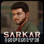 Sarkar Infinite 2.1