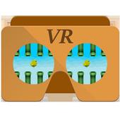 Virtual Bird 1.0.0