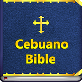 Cebuano Bible 1.0