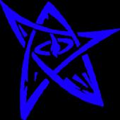 Arkham Academy (beta) 1.02