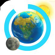 Arloon Solar System 1.4