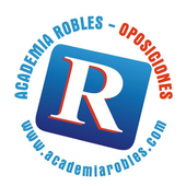 Campus Academia Robles 3.2.2