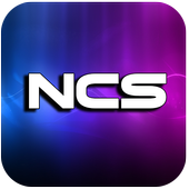 NCS Video Mp3 2.8.0