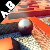 Maze 3D Ball 1.0