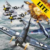 AirAttack HD Lite 1.8.1