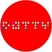 DOTTY a game about DOTS! 1.0