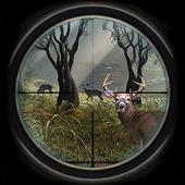 Sniper Hunter 2.4