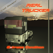 Real Trucker Extreme Condition 1.2