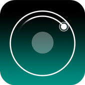 Orbit Jumper 1.0.2