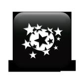Star Pursuit 1.0