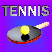 Table tenis 2.0.3