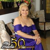 Mis 50 años Sagrario 1.3